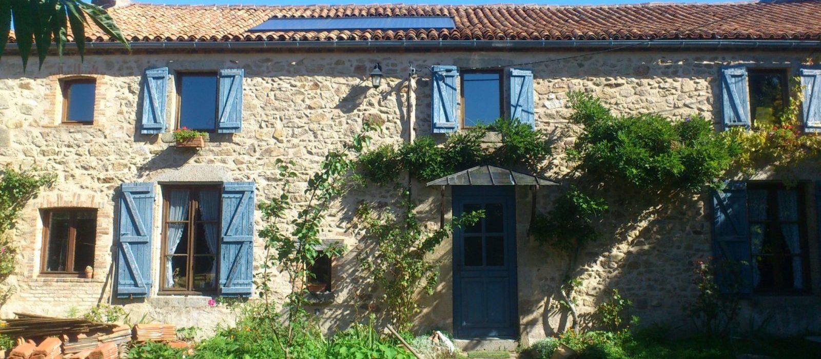 facade-bandeau